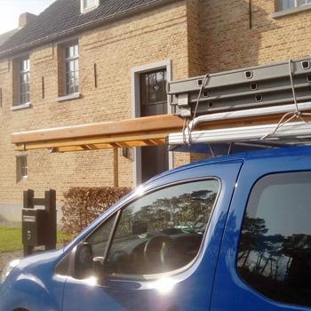 ladderwerken-auto